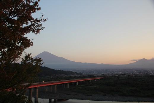 会津・富士18