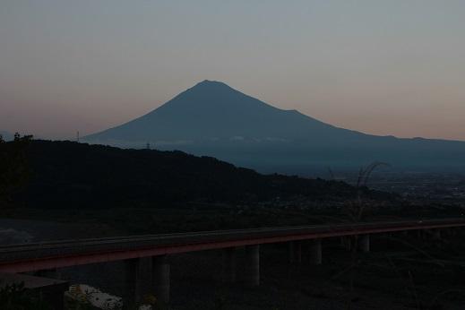 会津・富士14