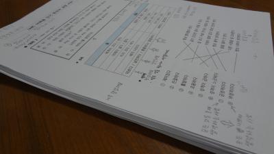 DSC01011_convert_20120817183335.jpg