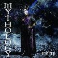 デーモン閣下_mythology