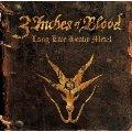 3inchesofblood_longliveheavymetal.jpg