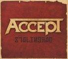 accept_stalingrad.jpg