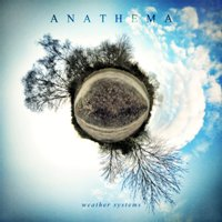 anathema_weathersystems_l.jpg