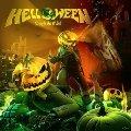 helloween_straightoutofhell.jpg