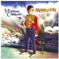 marillion_misplacedchildhood.jpg