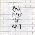 pinkfloyd_thewall.jpg