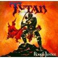 tytan_roughjustice.jpg