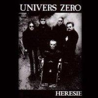 universzero_heresie_l.jpg