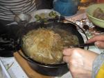20120509キャンプ料理