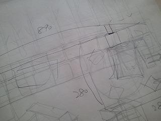 20120604設計図