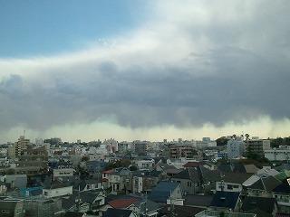20121114品川区上空