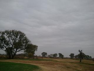 20121203古河リンクス