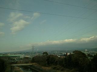 20140207富士山の先端