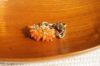 20120625夏のリング