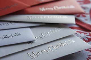 20121202クリスマスカード