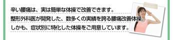 image01_20120419184041.jpg