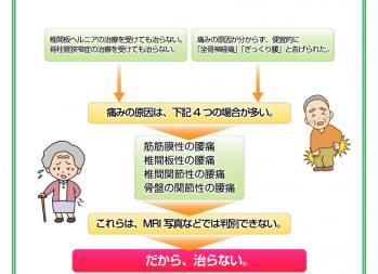 itami_genin.jpg