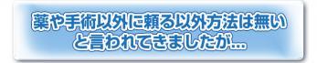 midashi3.jpg