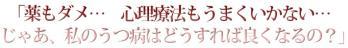 midashi_14-H.jpg