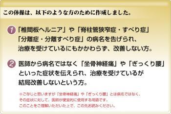 sakusei.jpg