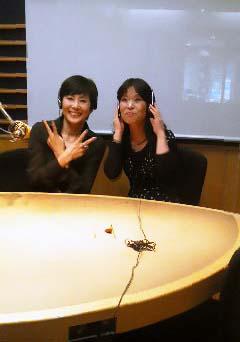 FM大阪201210021601001