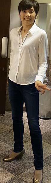 どうRIMG1936