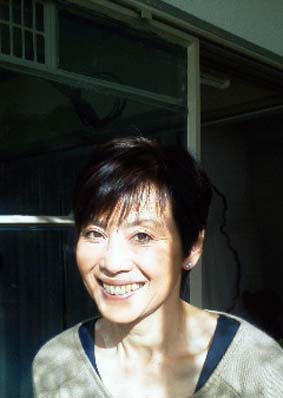 hizashiNEC_0081.jpg