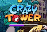 CrazyTowerTitle.jpg