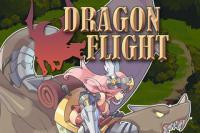 DragonFlightTitle.jpg