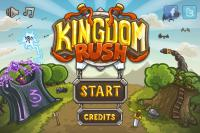 KingdomRush001.jpg