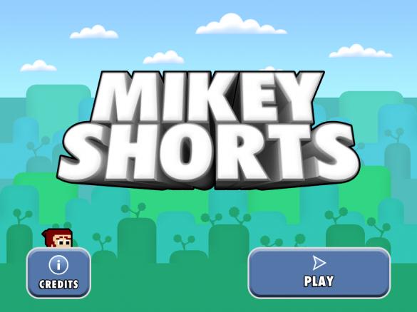 MinkeyShorts.png