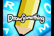 sDrawSomethingTitle.jpg
