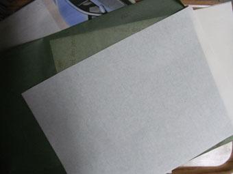 12061101.jpg