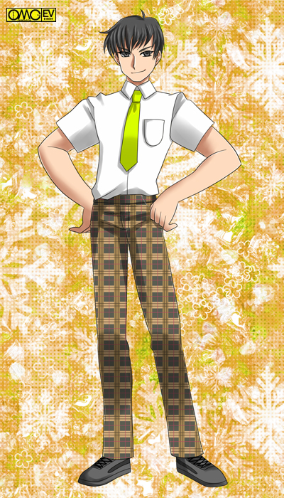 nirai-zen3-omc.jpg