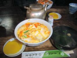 松尾食堂1