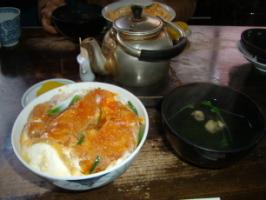 松尾食堂2