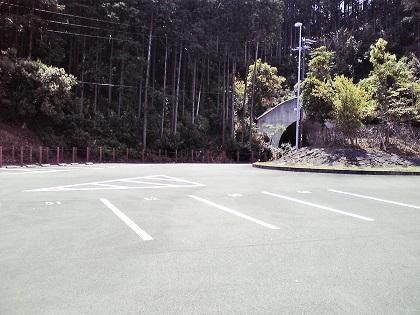 20141015島勝地磯7