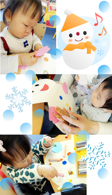 b_20141208141524a38.png