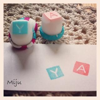 moblog_17e4ae6a.jpg