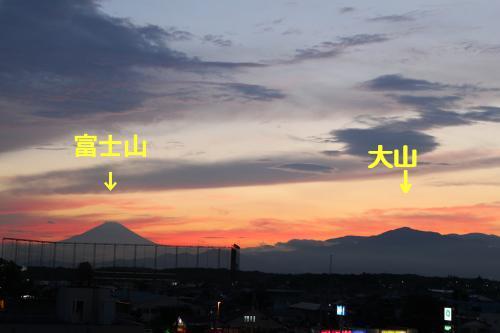 CF8jTWy4fE7flNd_20120809181657.jpg