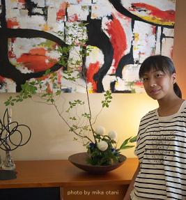 アトリエ双香 中学生