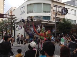 2013daidougei8.jpg