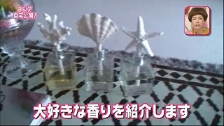 s-Zodax Pacifique Porcelain Fragrance Diffuser2