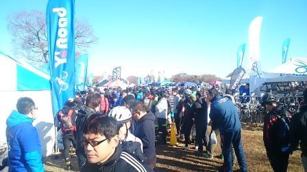 20141206彩湖①