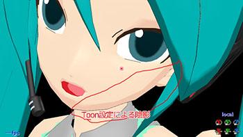 Toon_03
