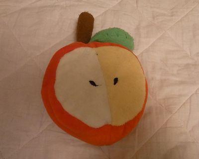 りんご_R
