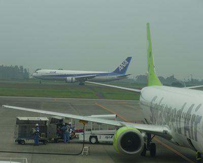 飛行機1_R