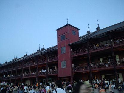 2012yokohamahanabi1_R.jpg