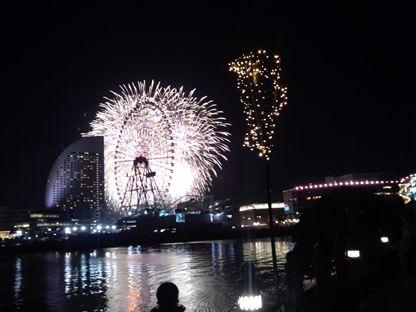 2012yokohamahanabi2_R.jpg