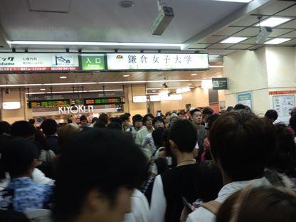 2012yokohamahanabi3_R.jpg